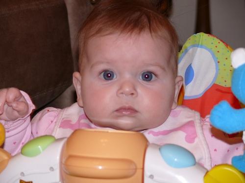 2007-02-06 - Lorelei- (14)