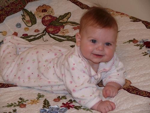 2007-02-06 - Lorelei- (29)