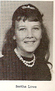 Bertha Lowe