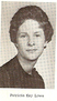 Patricia Kay Lowe