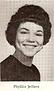 Phyllis Jeffers