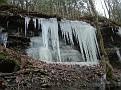 Mountain - Ice 002