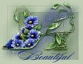 FloralShoeBeautiful