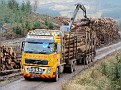 KU59 DWX 
