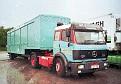 F430 XSF   MB 1735 4x2 unit