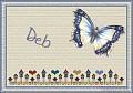 DebBirdhouse-vi.jpg