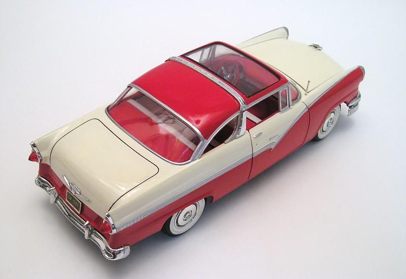 Plymouth Fury 58 023-vi