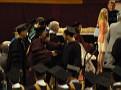 Graduation 032.jpg