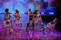Victorias Secret 2014 Cam2 135