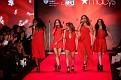 Red Dress FW15 0051