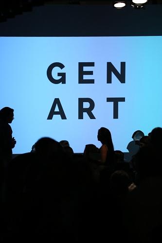Gen Art SS16 001