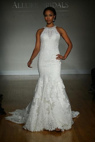 Allure Bridals FW16 Cam1 0194