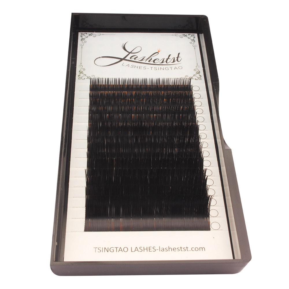eyelash extensions lashestst22