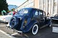 1937 Ford V8-4