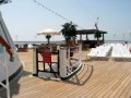 Oceanic, Lounge deck