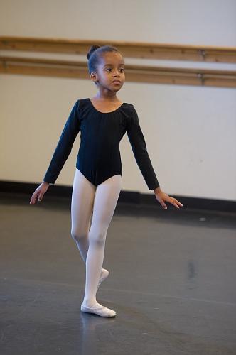 080915 Brigton Ballet DG 32