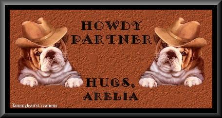 howdypartnertjcArelia