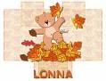 Lonna-gailz1106-autumn_16bear43.jpg