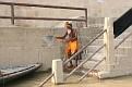 075-waranasi ghaty w poludnie-img 2109