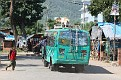105-droga do chitwan-img 2820