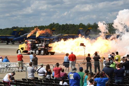NAS Oceana Airshow 2015 495