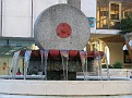 Rijeka - Fountain2