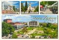 STARA ZAGORA - Stara Zagora