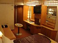 View of Stateroom 8K Deck 8