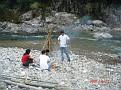 Haining gorge Aug 20-21, 2005  033