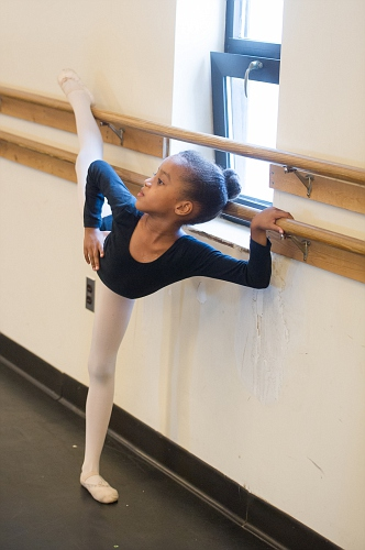 080915 Brigton Ballet DG 125