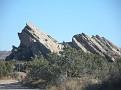Vasquez Rocks Dec09 002