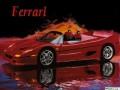 Dreamer Ferrari 17