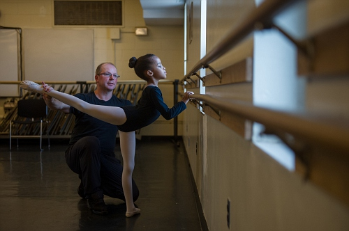 080915 Brigton Ballet DG 06