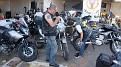 MotoCapital (2012-07-28) a tarde 003