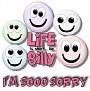 1I'm Sooo Sorry-lifeshort-MC