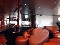 Club 33 Discotheque MSC SPLENDIDA 20100731 012