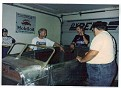 Norm Grabowski's Kookie car 2 at Merle Berg's shop 008.jpg
