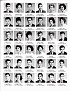 1961yearbookpage21