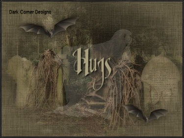 dcd-Hugs-Gothic Nights.jpg