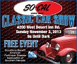 300x250classiccarshowsocal