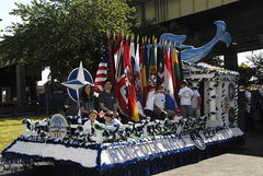 Parade of Nations 2016 055