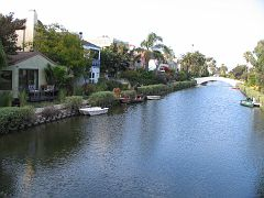 Venice Canals23