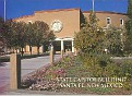 01- Capitol Building of NEW MEXICO (NM)