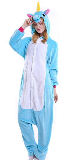 how much is a unicorn onesie