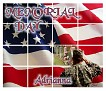 Adrianna-gailz-memorial day salute