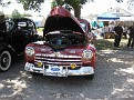 Coldspring Annual Car Bike Show 287
