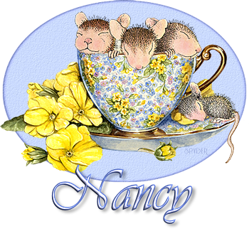 Nancy hm favoriteteacup