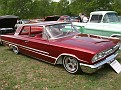 63Ford