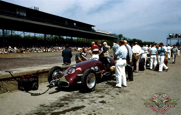 49Indy50