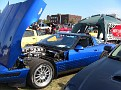 Chevy Corvette ZL 1 Alaska Car Show VP photo #169